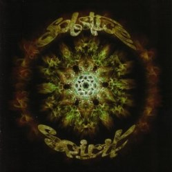 Spirit [CD+DVD]