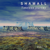 Timeless Journey Vol.I