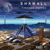 Timeless Journey Vol.II