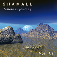 Timeless Journey Vol.III