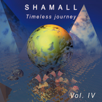 Timeless Journey Vol.IV