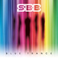 Blue Trance by SBB