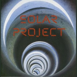 In Time '97 by Solar Project