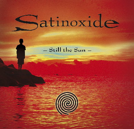 Still The Sun by Satinoxide