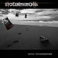 Blind Consequence by Stolen Memories