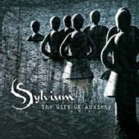The Gift Of Anxiety by Sylvium