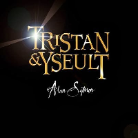 Tristan et Yseult by Alan Simon