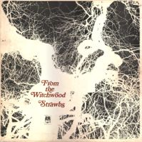 From the Witchwood by The Strawbs