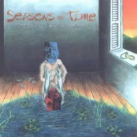 Behind The Mirror by Seasons Of Time