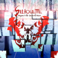 Beyond the Seventh Wave by Silhouette