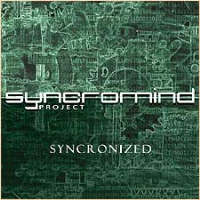 Synchronized by Syncromind Project