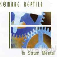 In Strum Mental by Sombre Reptile