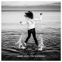 Confrontation by State Urge