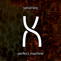 Perfect Machine by Spiral Key