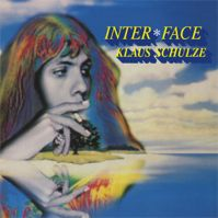 Inter*Face by Klaus Schulze