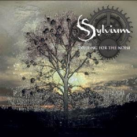 Waiting for the Noise by Sylvium