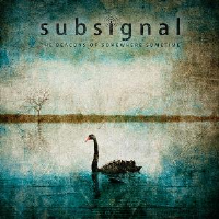 The Beacons of Somewhere Sometime by Subsignal