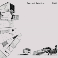 Eno by Second Relation