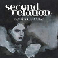 Lynette by Second Relation