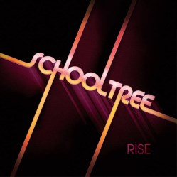Rise by Schooltree