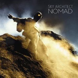 Nomad by Sky Architect