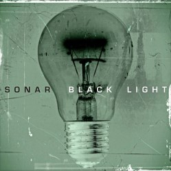 Black Light by Sonar