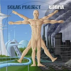 Utopia by Solar Project