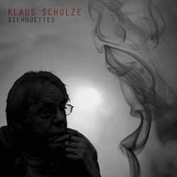 Silhouettes by Klaus Schulze