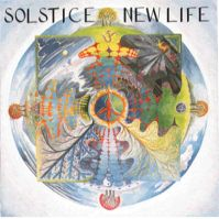 New Life by Solstice