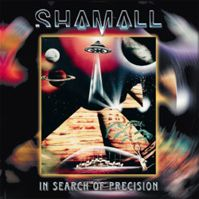 In Search of Precision by Shamall
