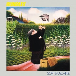 Bundles by Soft Machine