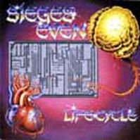 Lifecycle by Sieges Even