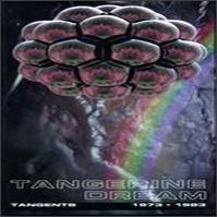 Tangents: 1973-1983 by Tangerine Dream