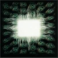 Aenima by Tool