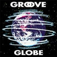 Groove Globe by T-square