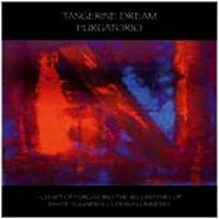 Purgatorio (Dante Alighieri - La Divina Commedia) by Tangerine Dream