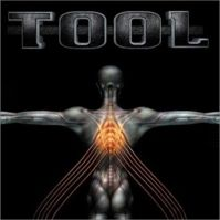 Salival by Tool