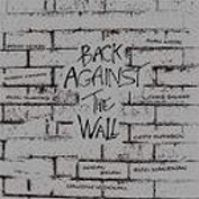 Back Against The Wall by Tributes: Pink Floyd