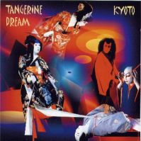 Kyoto by Tangerine Dream