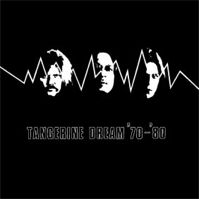 '70-'80 by Tangerine Dream