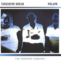 Poland (The Warsaw Concert)