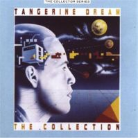 The Collection by Tangerine Dream