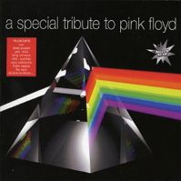 A Special Tribute to Pink Floyd by Tributes: Pink Floyd
