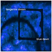 Blue Dawn by Tangerine Dream
