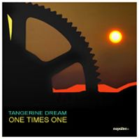 One Times One by Tangerine Dream