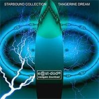 Starbound Collection by Tangerine Dream