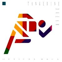 Optical Race by Tangerine Dream