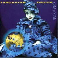 Goblins Club by Tangerine Dream