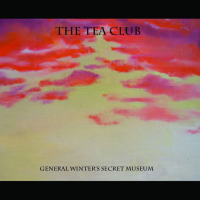 General Winter's Secret Museum by The Tea Club