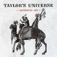 Artificial Joy by Taylor's Universe